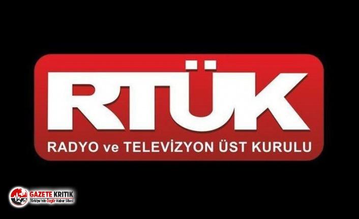RTÜK Adnan Menderes ile ilgili sözler yüzünden Tele 1'e ceza verdi!