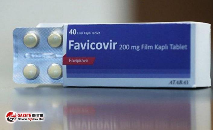 Sözcü yazarı 'yerli ve milli' denilen ilaç için: Başka isimlerle piyasaya sürülmüştü zaten
