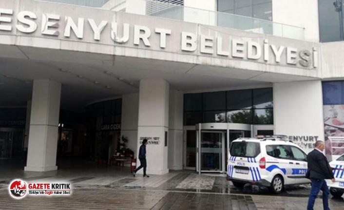 AKP döneminden kalan kredi borçlarını, CHP'nin yönetimi kapattı