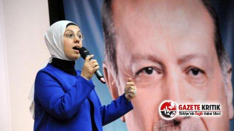 AKP'li Kavakçı 'İBB bursu' yorumuna dava açtı, uzlaşmak için para istedi