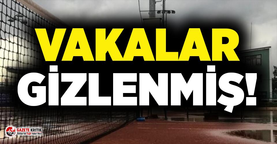 Ankara'da korona şoku: Vakalar gizlenmiş!