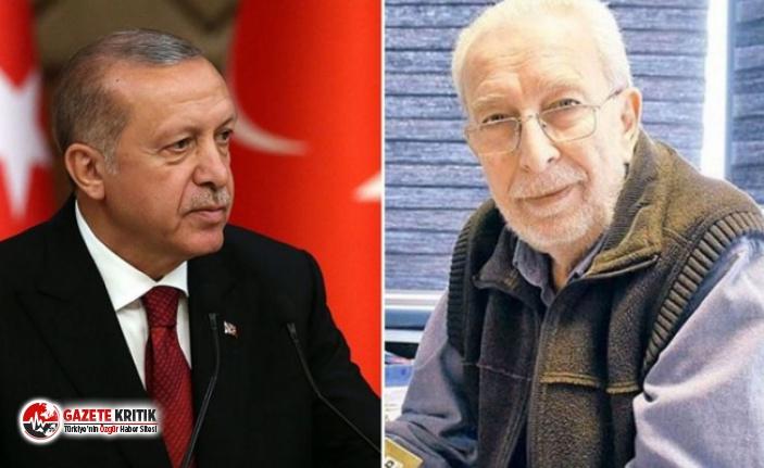 Emin Çölaşan:'Bu sadece tek bir somut örnek, İstanbul iki kesime peşkeş çekildi'
