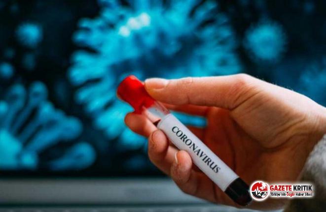 Dünya genelinde koronavirüs bilançosu: Yarım milyonu aştı!