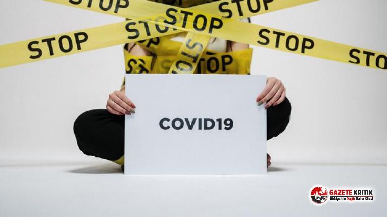 Dünya genelinde koronavirüs vaka sayısı 17 milyonu aştı