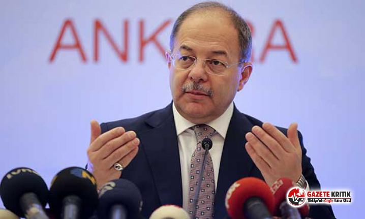 İlaçta rüşvet iddialarıyla gündeme gelen Eski Sağlık Bakanı: İsimlerimiz tekrarlanarak algı oluşturuluyor