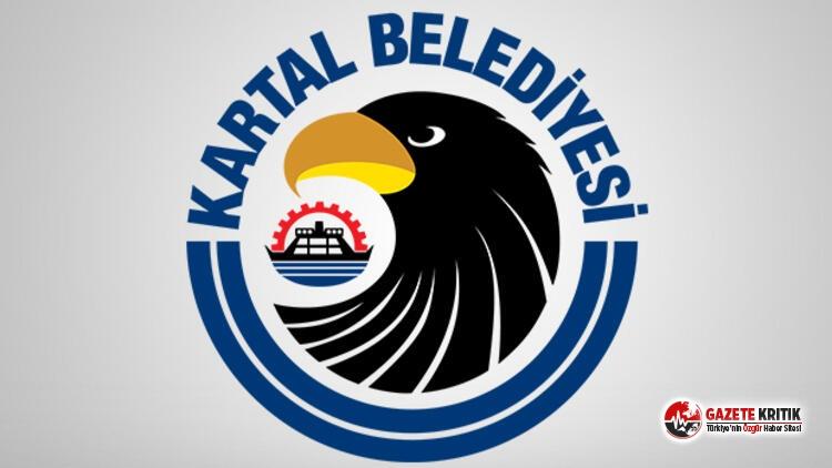 Kartal Belediyesi'nden Kurban Bayramı'nda mezarlıklara ücretsiz ulaşım