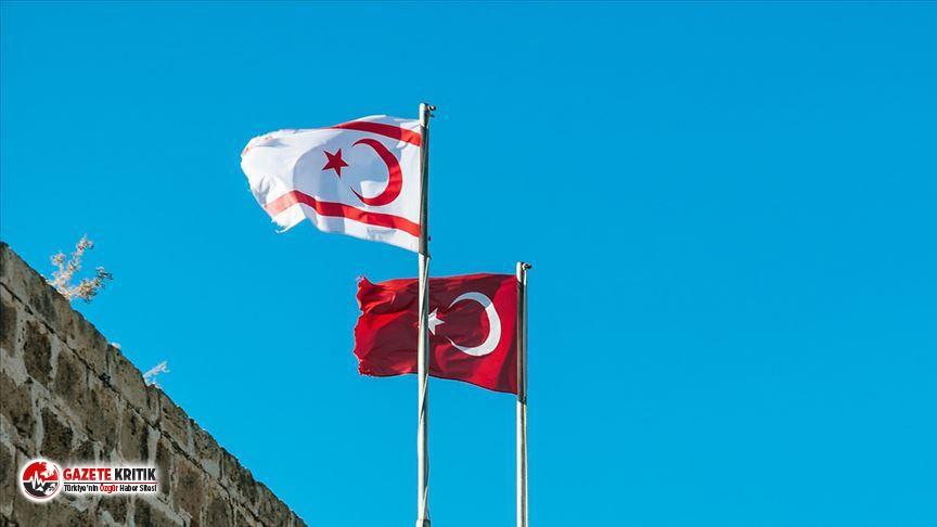 'KKTC halkı, Türkiye ile iyi ilişkisi olan Cumhurbaşkanı istiyor'