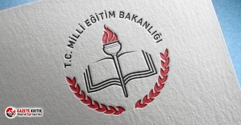MEB açıkladı: Devamsızlık yapan öğrenciler de mezun olacak!