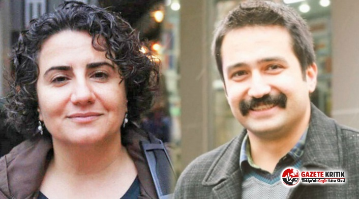 Ölüm orucundaki tutuklu avukatların refakatçi talepleri kabul edilmiyor