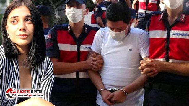 """Pınar Gültekin cinayetinde soruşturmanın genişletilmesi talep edildi: """"Önceden tasarlandığını düşünüyoruz"""""""