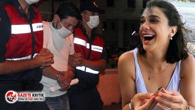 Pınar Gültekin cinayetinde yeni gelişme! Telefon görüşmeleri ortaya çıktı