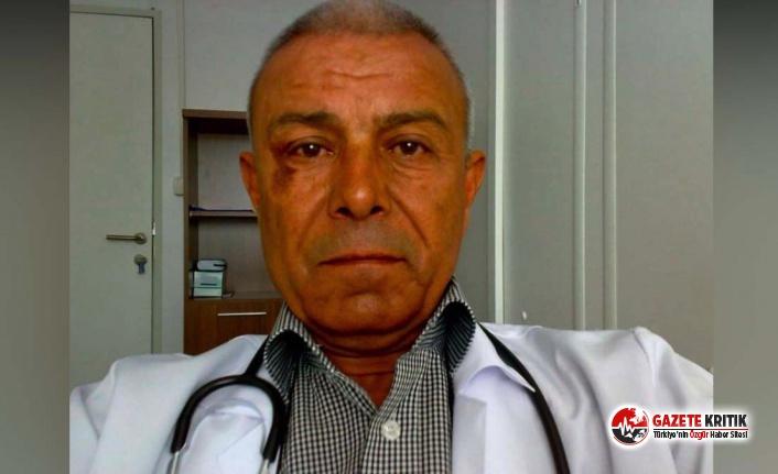 Şule Çet davasındaki tepki çeken raporu yazan doktora 6 ay meslekten men cezası