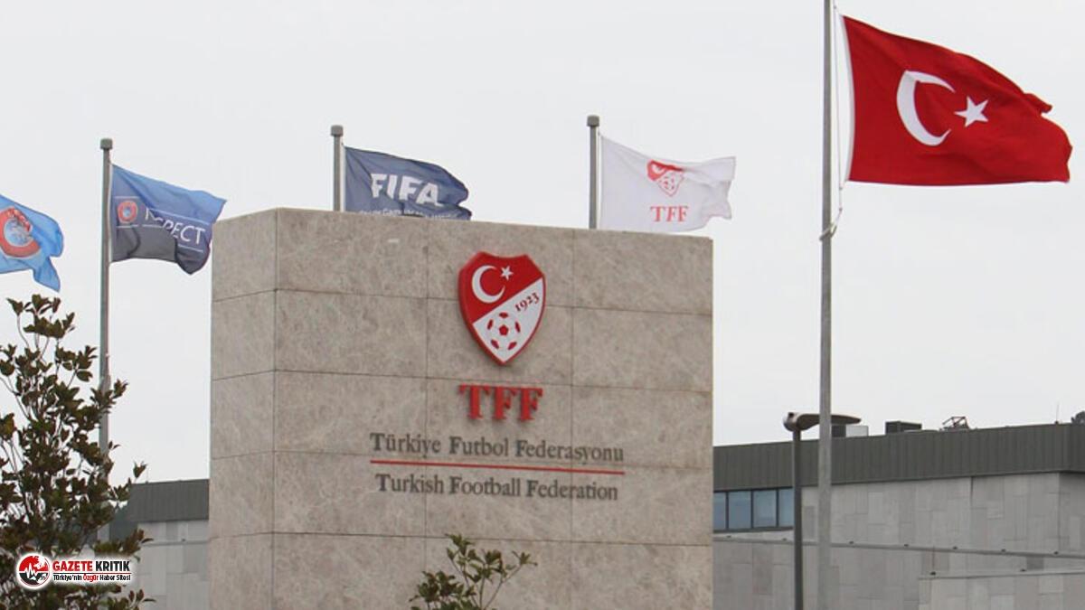 Trabzonspor, Beşiktaş ve Fenerbahçe'nin cezaları onandı