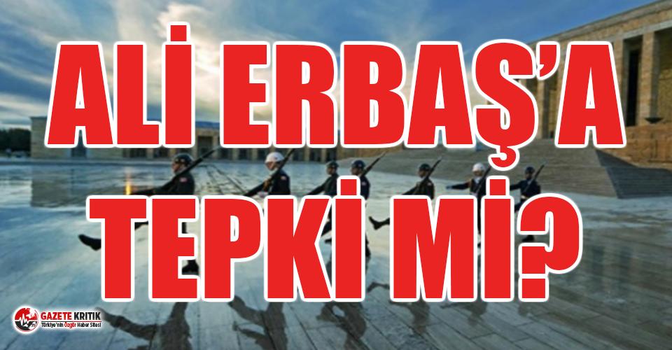 TSK'den rutin dışı Atatürk paylaşımı dikkat çekti!