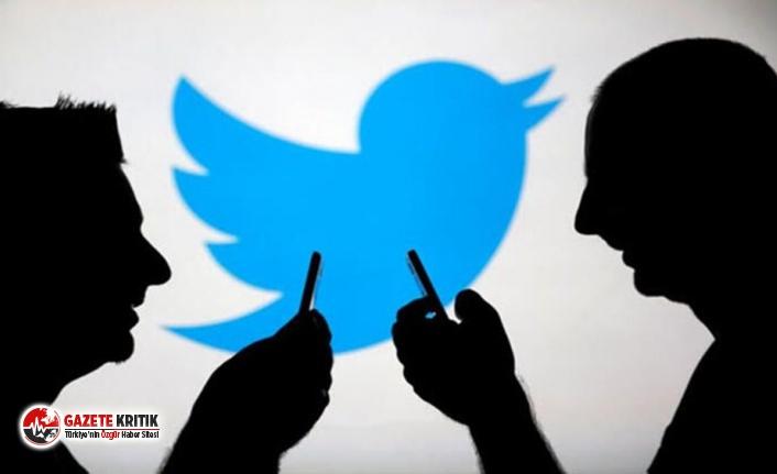 Twitter'da ''ücretli üyelik'' dönemi mi başlıyor ?