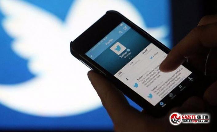 Twitter sosyal medya yasasını reddetti! Twitter yasaklanacak mı?