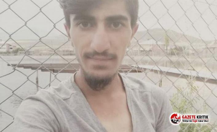 Ailesini arayıp tehdit edildiğini söyleyen asker ölü bulundu