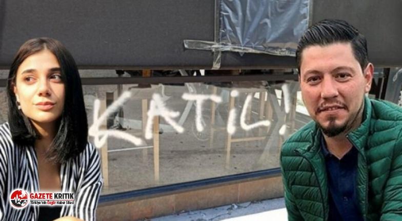 Pınar Gültekin cinayetinde yeni gelişme! 'Elini omzuna koyup tehdit eder gibi...'