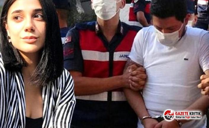 Pınar Gültekin'in babası: Arkadaşı olduğu söylenen Ceren'den şüpheleniyoruz