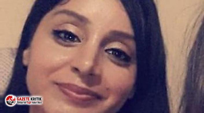 13 gündür kayıp olan kadının cansız bedeni bulundu