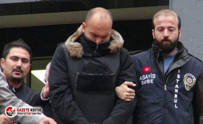 5 milyon 330 bin lira tazminat ödemeye mahkum edildi