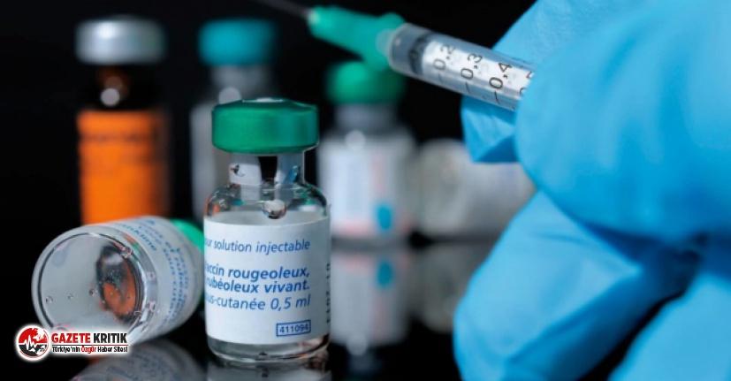 Aile hekimlerinden 'zatürre aşısı' çağrısı