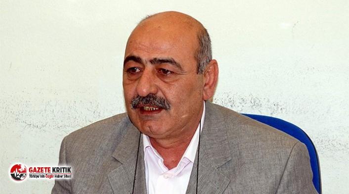 AKP'li eski başkanın vurduğu kişi hayatını kaybetti