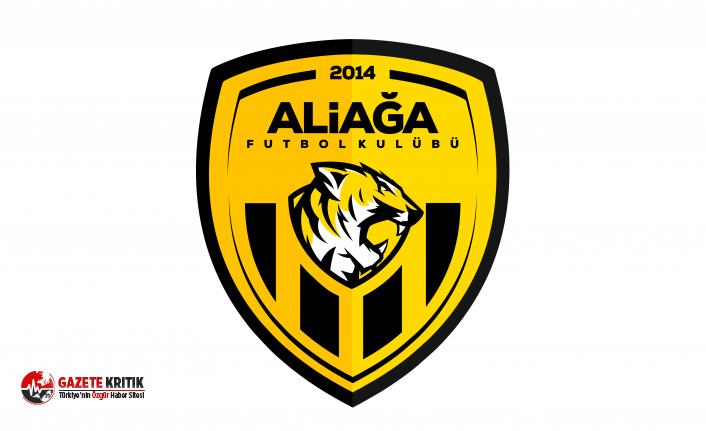 Aliağaspor FK: Bölgesel Amatör Lig Sezonu En Kısa Zamanda Başlamalı