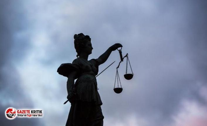 Avrupa Konseyi: Avukatların durumundan endişeliyiz