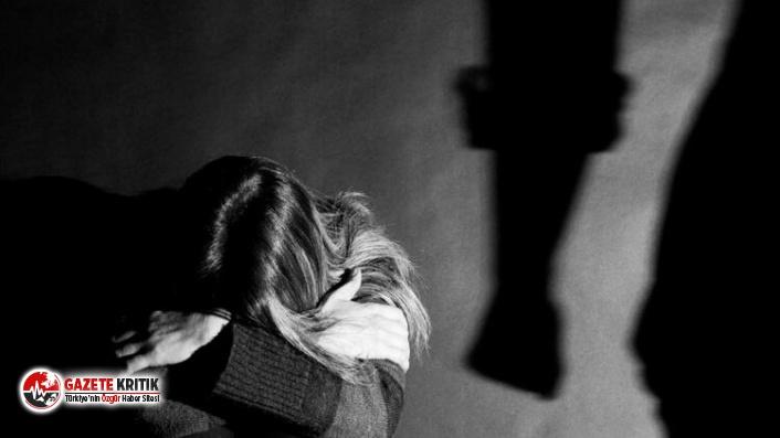 Engelli kadına 4 kişinin cinsel saldırıda bulunduğu iddiası: Ölümle tehdit ettiler
