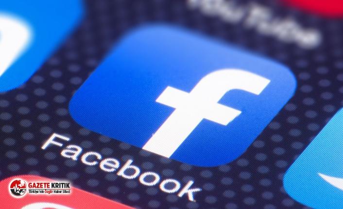 Facebook'a 'nefret gruplarını engellemesi' talebiyle dava açıldı