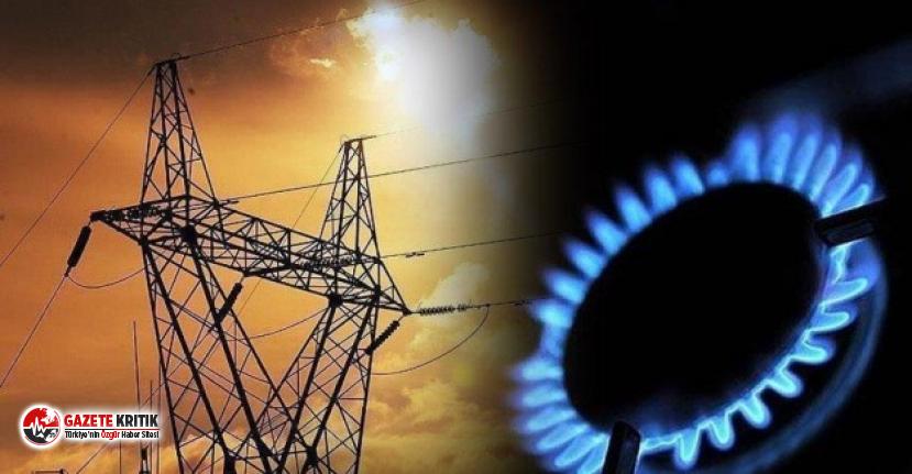 HKP: Elektrik ve doğalgaza yapılan zam halka ihanettir!