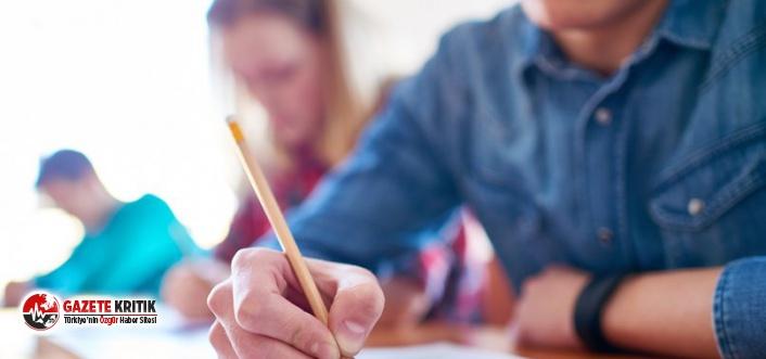 İBB'nin eğitim yardımı başvuruları başladı; şartları neler, hangi belgeler teslim edilecek?