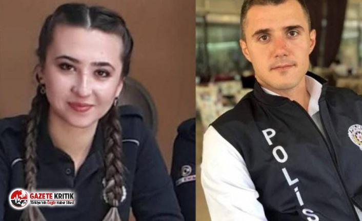 Kafasından vurulmuş halde bulunan Sevginur Aktaş'ın kardeşi: Eşi, ablamı tehdit ediyordu