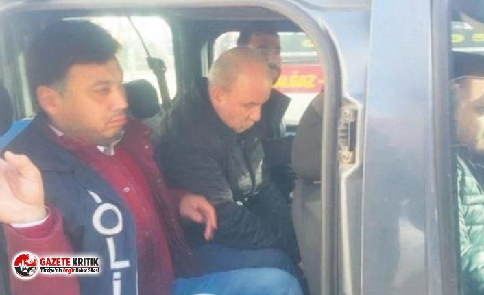 Kızını öldürüp cesedini derin dondurucuya koyan 'baba' tahliyesini istedi; 24 yıl hapis cezası aldı!