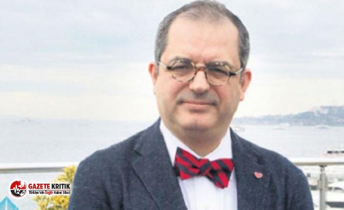 Prof. Dr. Mehmet Çilingiroğlu, koronavirüs aşısı için tarih verdi
