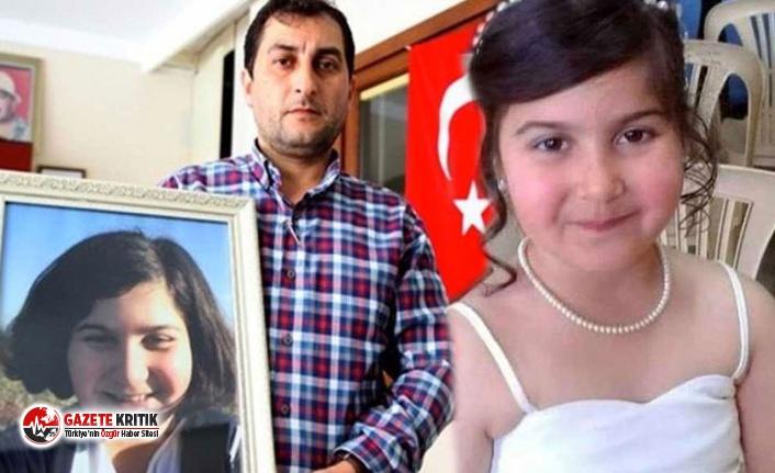 Rabia Naz'ın ölümüyle ilgili yeni bir ses kaydı ortaya çıktı