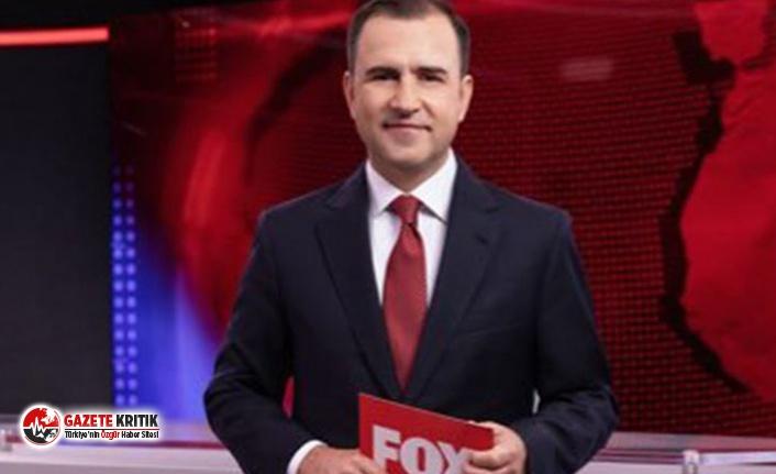 RTÜK'ten Selçuk Tepeli'nin sözlerine ceza