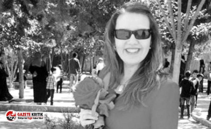 Tıp fakültesi öğrencisi, Koronavirüs nedeniyle hayatını kaybetti
