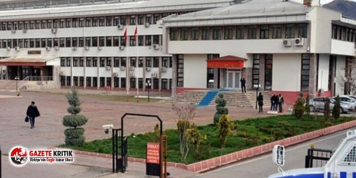Valilik duyurdu! Tunceli'de eylem ve etkinlikler 15 gün yasaklandı