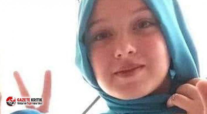 17 yaşındaki Aleyna'nın şüpheli ölümü: 7. kattan düşerek hayatını kaybetti