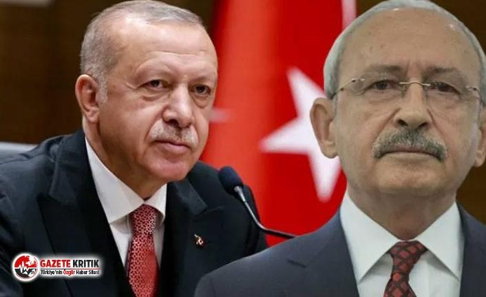 AİHM, Kılıçdaroğlu'nu Erdoğan'a karşı haklı buldu