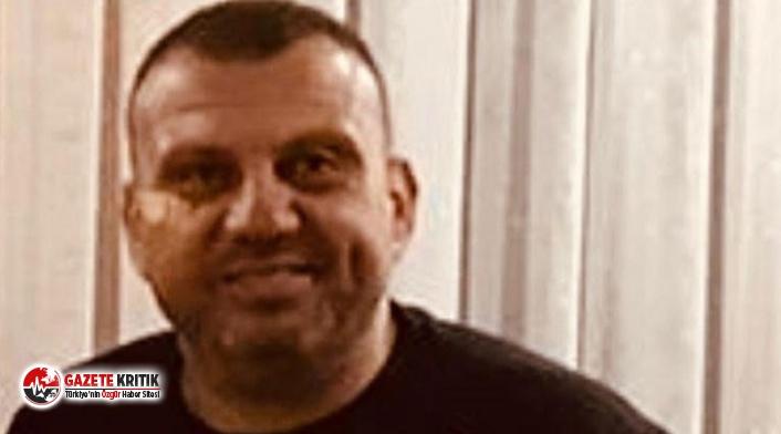 Boşanma aşamasında olduğu kadını öldürmek isteyen Erol Elbasan tahliye edildi