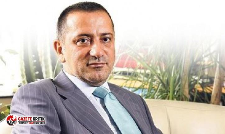 Fatih Altaylı: Bu kafa ile tüm İstanbul hastanelik olursa hiç şaşırmam