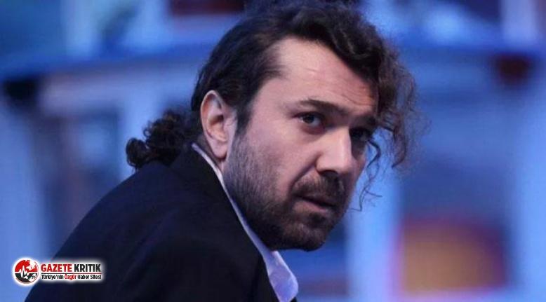 Halil Sezai'nin avukatları: Savcılık iddianamesi çöktü, ivedilikle tahliye kararı verilmeli
