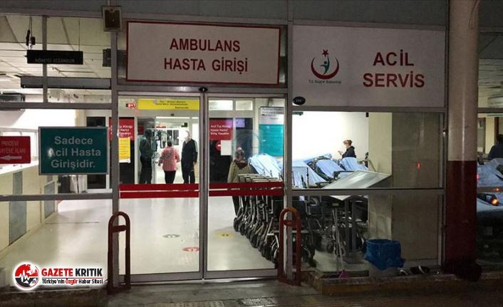 İzmir'de sahte içkiden 4 kişi öldü