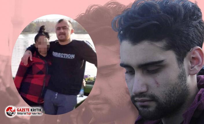 Ölen Özgür Duran'ın ailesinden Kadir Şeker'e verilen 12,5 yıl hapis cezasına itiraz