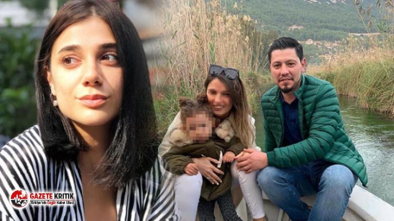 Pınar Gültekin'in katili Cemal Metin Avcı'nın boşanma davası başladı