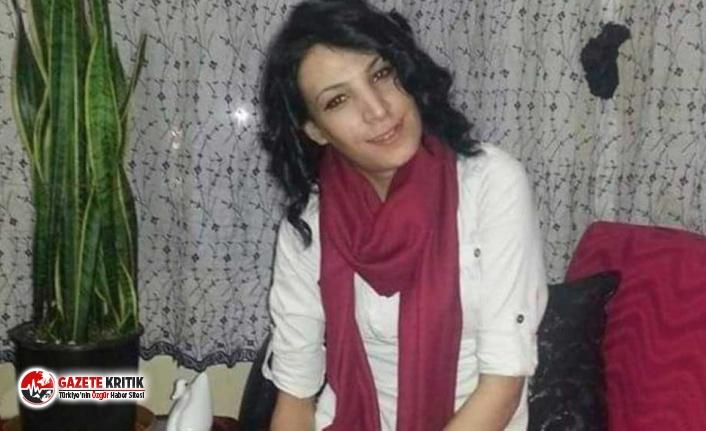 24 yaşındaki Elif, arkadaşı tarafından öldürüldü