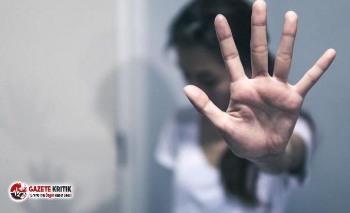 Anne ve kızına cinsel istismarda bulunduğu iddia edilen imam serbest bırakıldı!